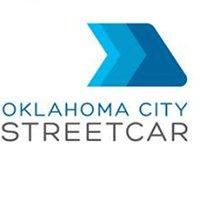 OKC Streetcar Initiative
