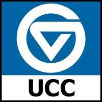GVSU University Counseling Center