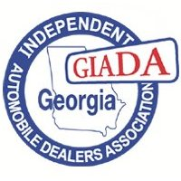 Georgia Independent Auto Dealers Association