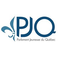 Parlement jeunesse du Québec