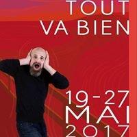 DOC-Cévennes - Festival international du documentaire en Cévennes