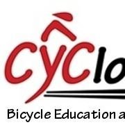 CYClology - Bicycle Education and Coaching