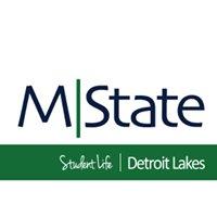 M State Detroit Lakes Student Life