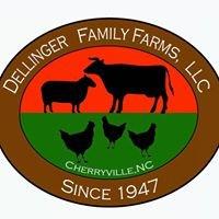 Dellinger Family Farms, LLC