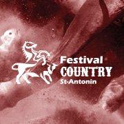 Festival Country St-Antonin