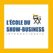 École du Show-Business