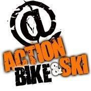 Action Bike & Ski