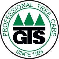 Gunnison Tree Specialists