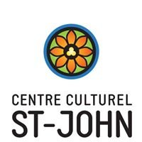 Centre culturel St-John de Bromont
