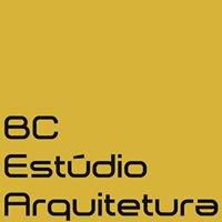 BC Estúdio Arquitetura