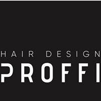hair design PROFFI