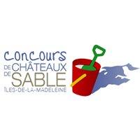 Concours de Châteaux de Sable des Îles