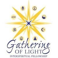 Gathering of Light Interspiritual Fellowship