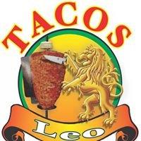 Leos Tacos Truck