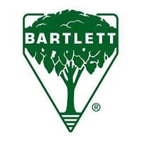 Bartlett Tree Experts Portland, ME
