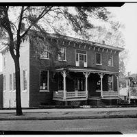 Montgomery County Historical Society - Montgomery, Al