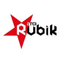 Arci Rubik