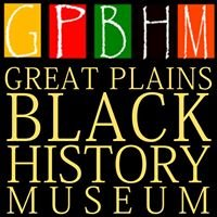 Great Plains Black History Museum