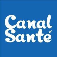 Canal Santé