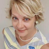 Tanya Demjanec, Realtor, Expert Advisor