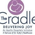The Cradle Calicut