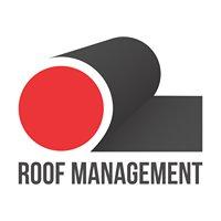 Roof Management, Inc.