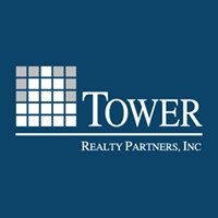 Tower Realty Partners, Inc.