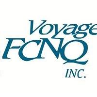 Voyages FCNQ