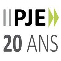 PJE - Productions Jeun'Est
