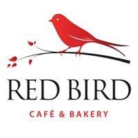 Red Bird Café
