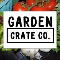 GardenCrate  Company