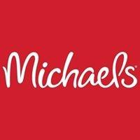 Michaels Sugarland