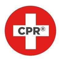 CPR Cell Phone Repair Sugar Land
