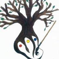 Cultural Roots Art Camp