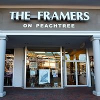 The Framers on Peachtree