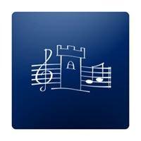 École de musique de Napierville