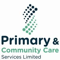 Primary & Community Care Services