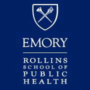 Emory Interfaith Health Program