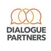 Dialogue Partners