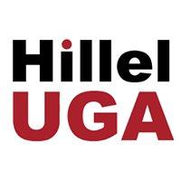 Hillel at UGA