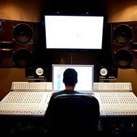 Icon Studios