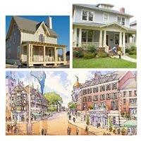 Traditional Neighborhood Development Partners, LLC