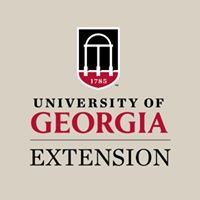 Evans County UGA Cooperative Extension