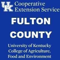 Fulton County Extension