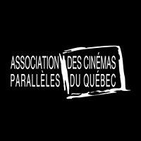 Association des cinémas parallèles du Québec