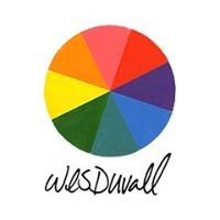 Colorwheel Studios