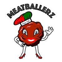 Meatballerz