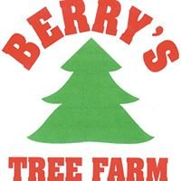 Berry's Tree Farm, LLC