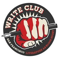 WRITE CLUB SF