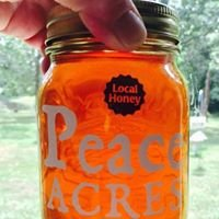Peace Acres